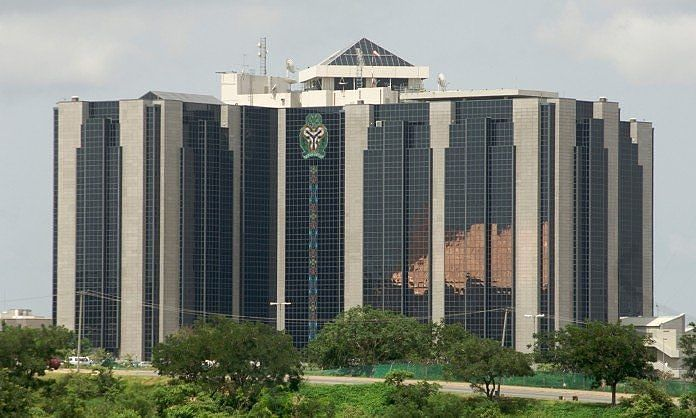 CBN Lists Conditions To Access ₦50bn Covid-19 Fund