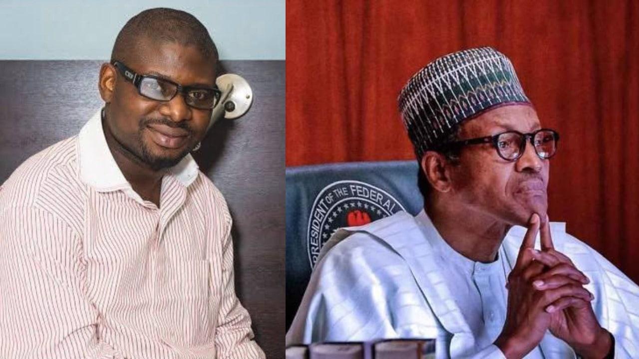 Coronavirus - Buhari Can't Protect Nigerians – Pastor Giwa