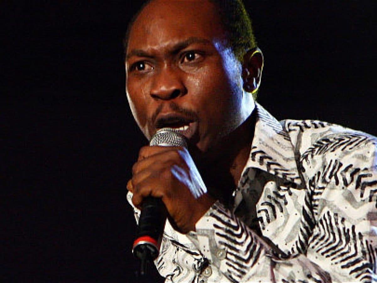 Coronavirus - Death Is Close By – Seun Kuti Warns Africans