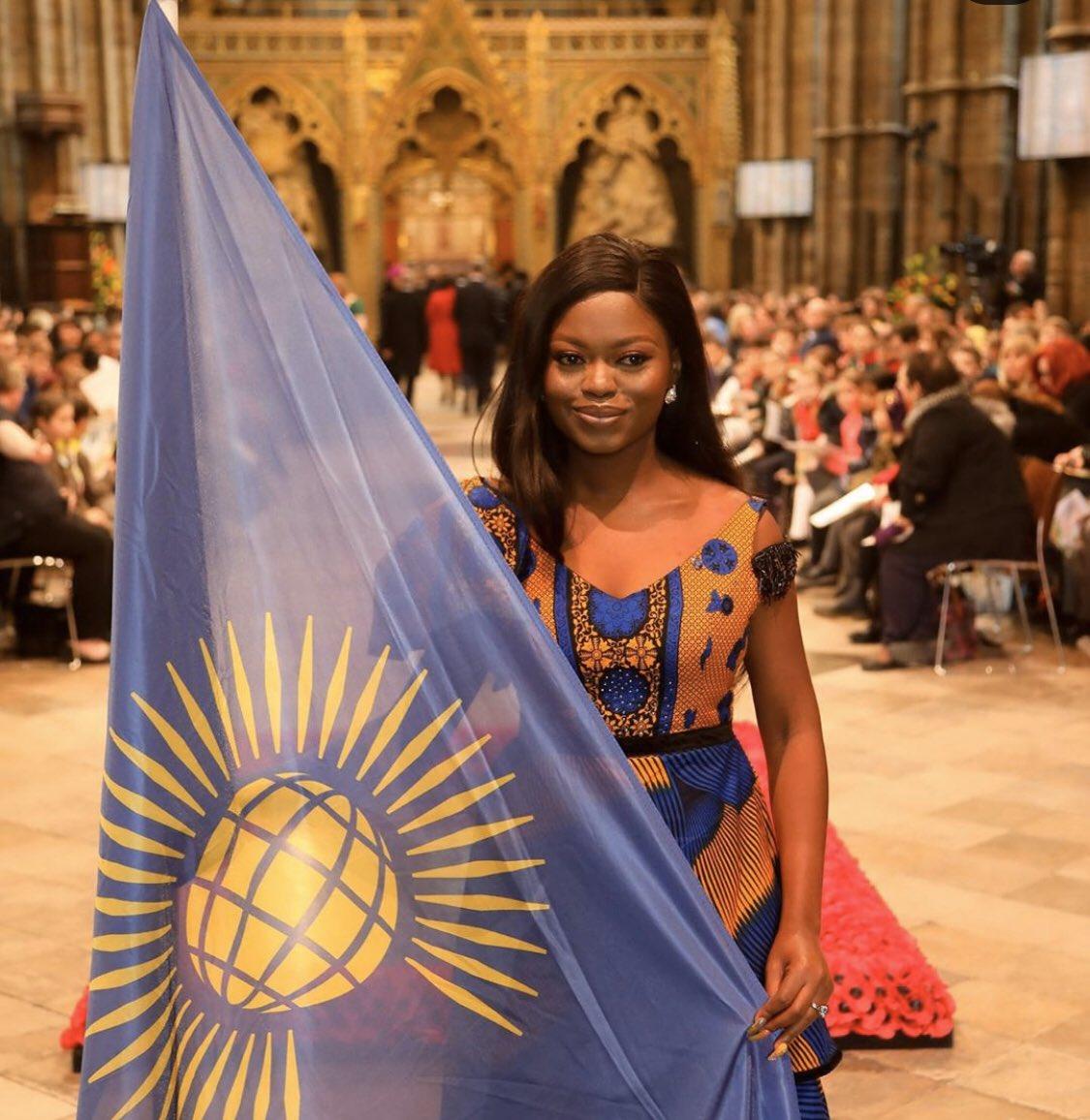 Coronavirus Survivor, Ayodeji Osowobi Shares Her Story