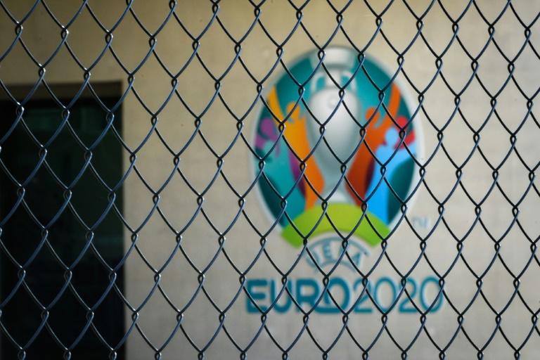 Euro 2020 'Euro 2020' Retains Name Despite New 2021 Schedule