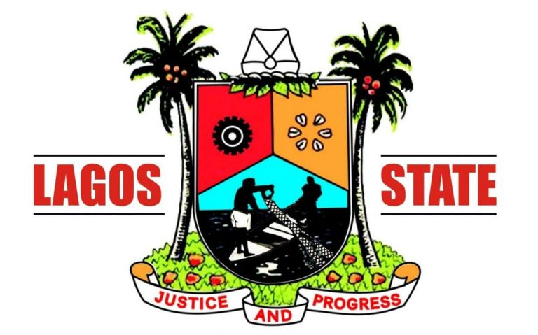 BudgIT Lied: Lagos Is Financially, Economically Stable – LASG