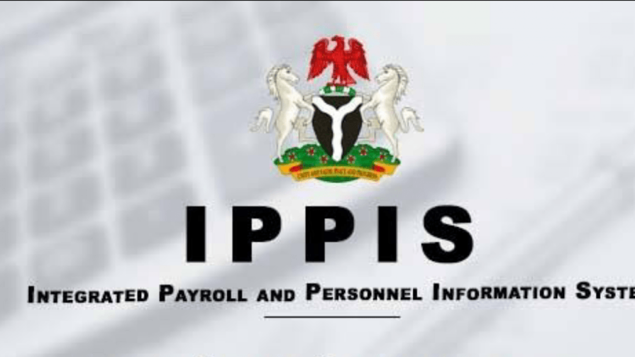 Workers In DPR, PPPRA, Others Begin Warning Strike Over IPPIS