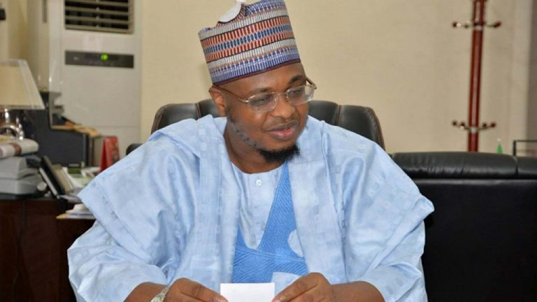 NIN: Pantami Orders Suspension Of Staff Involved In Extortion