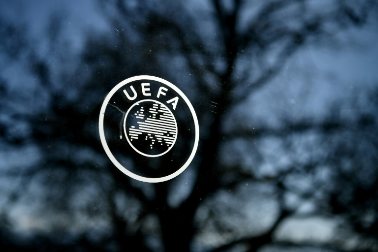 Fate Of Euro 2020 To Be Determined, UEFA Set For Meeting