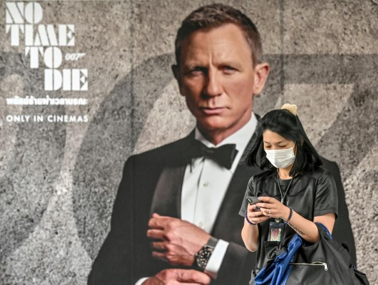 Lights, Camera, No Action - Hollywood Rocked By Virus