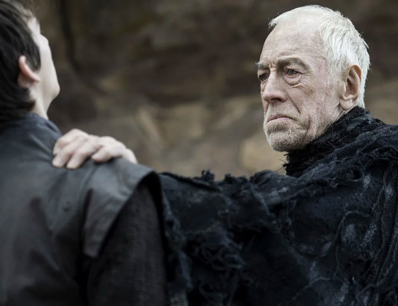 Max Von Sydow - The Exorcist Actor Dies Aged 90