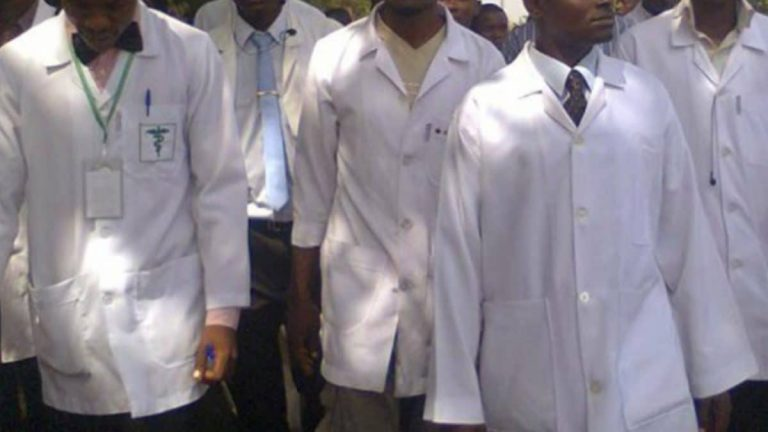 Medical Doctors Resume Services In Cross River