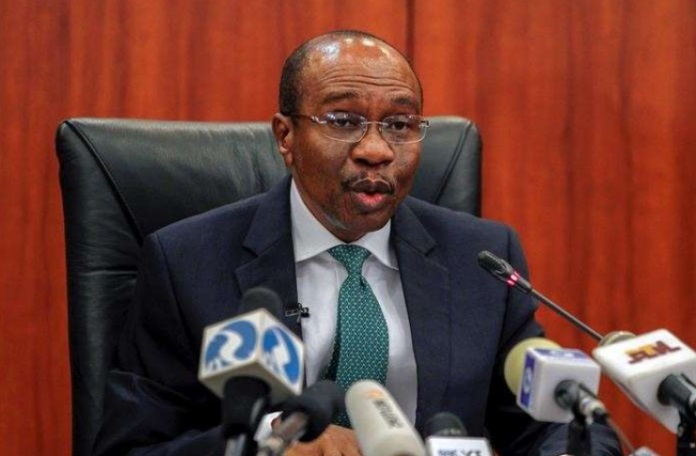 CBN Interventions In Agriculture For All Nigerians – Emefiele