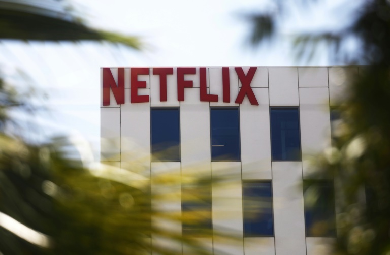 Netflix Commits $100m To Help Out Of Work Actors, Crews
