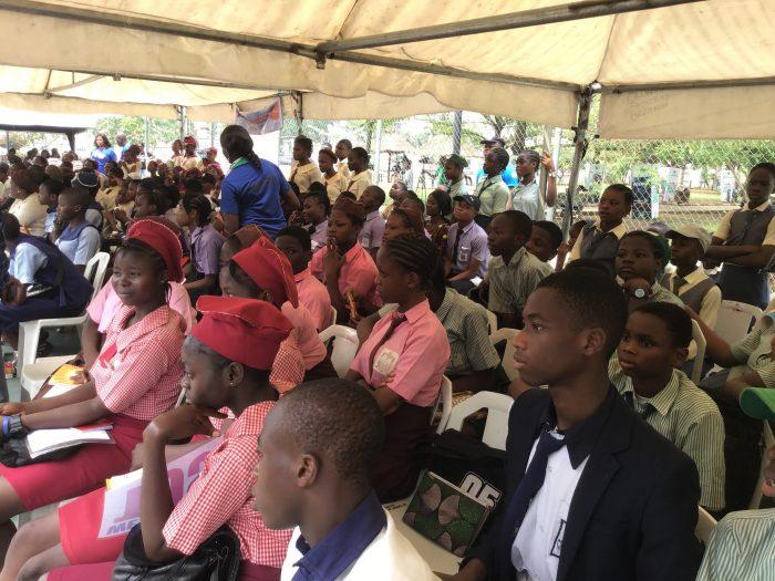 Nigeria Orders All Schools Shut Nationwide