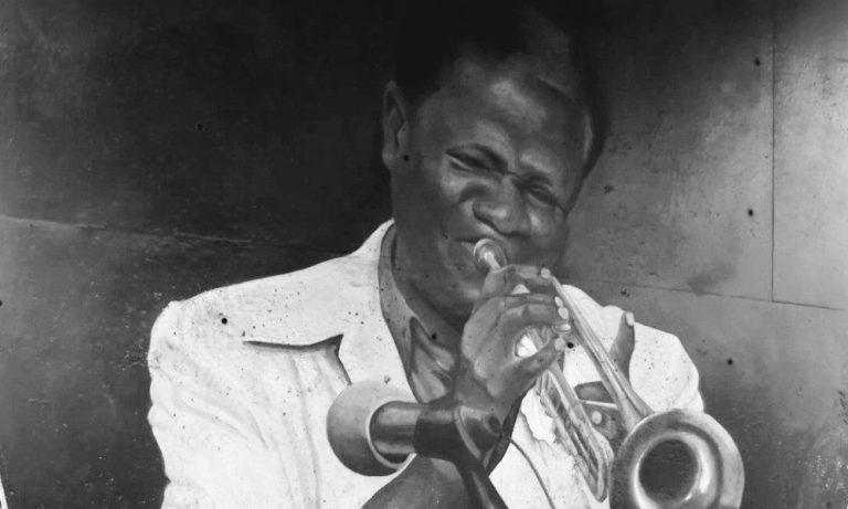 Nigeria's Evil Genius Trumpeter Who Influenced Fela Kuti
