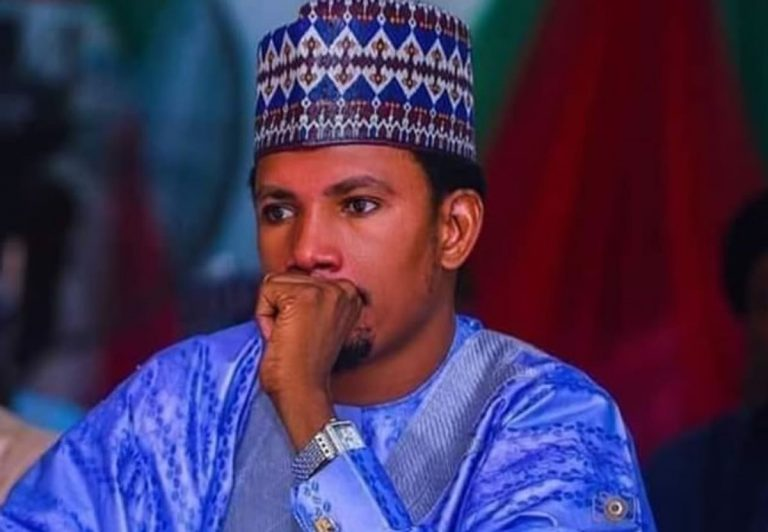 Northern Actors Threaten To Secede From AGN If Abbo Goes