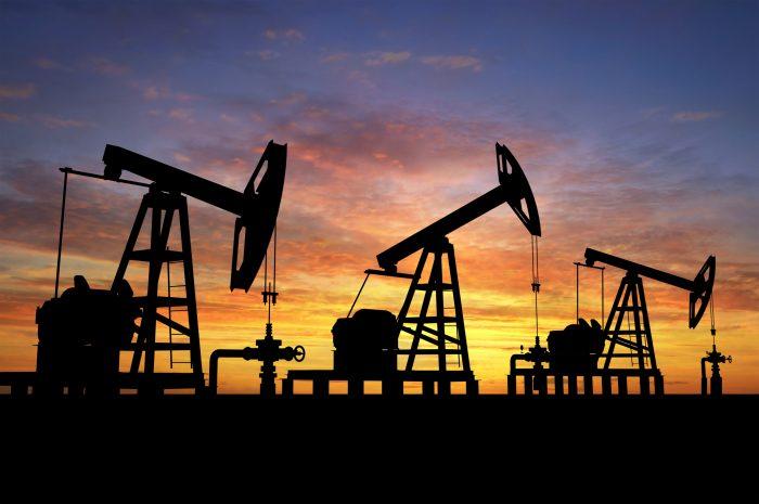 Oil Prices Fall To $31 In Wake Of Saudi Price War