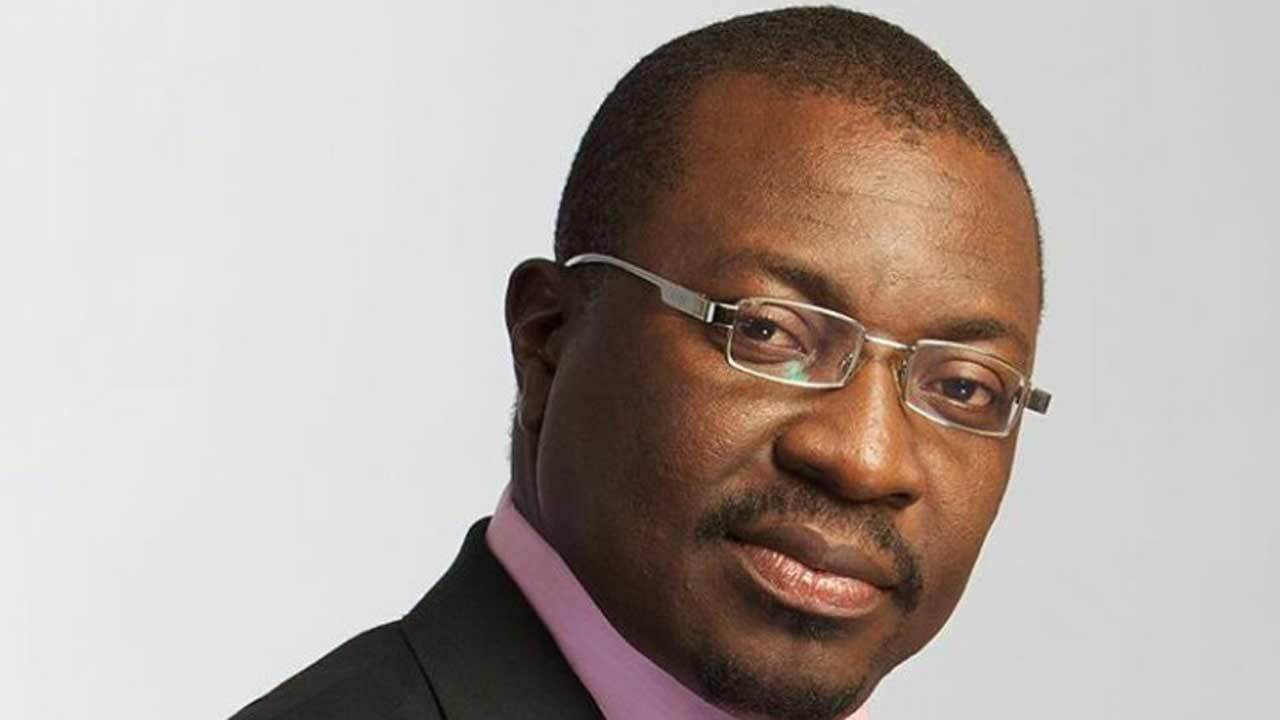 Prayers, Pastors Cannot Cure Coronavirus – Ali Baba