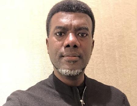 Reno Omokri Queries Lagos Govt On Coronavirus