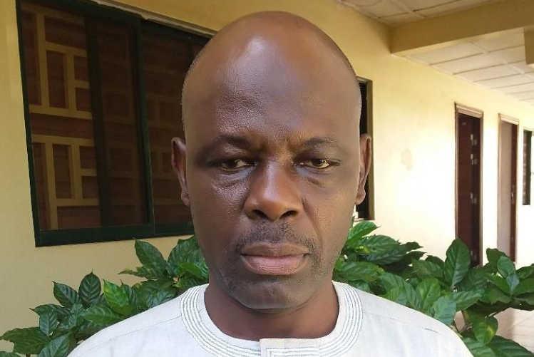 Salihu Ex-NNPC Depot Staff Fined ₦1m For ₦6Bn Theft