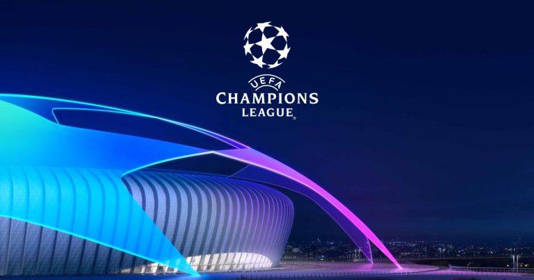UEFA Consider Champion And Europa League Suspension