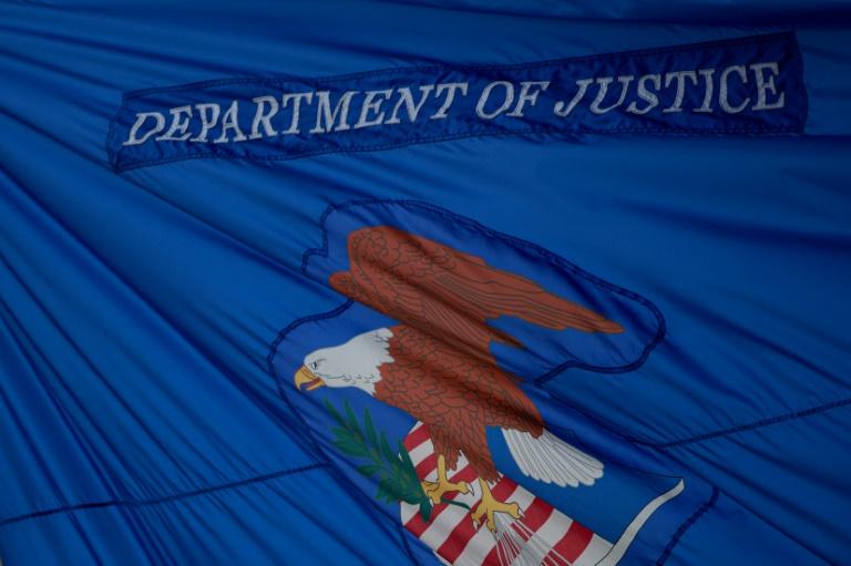 US Orders Shutdown Of Website Over Coronavirus Fraud