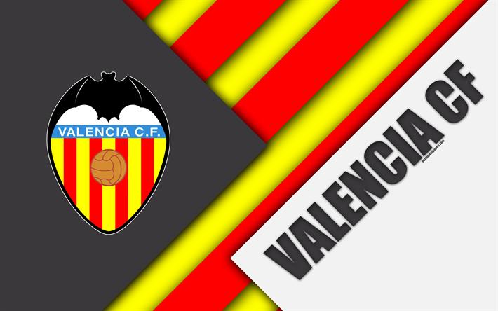 Valencia Confirm Five Positive Tests For Coronavirus