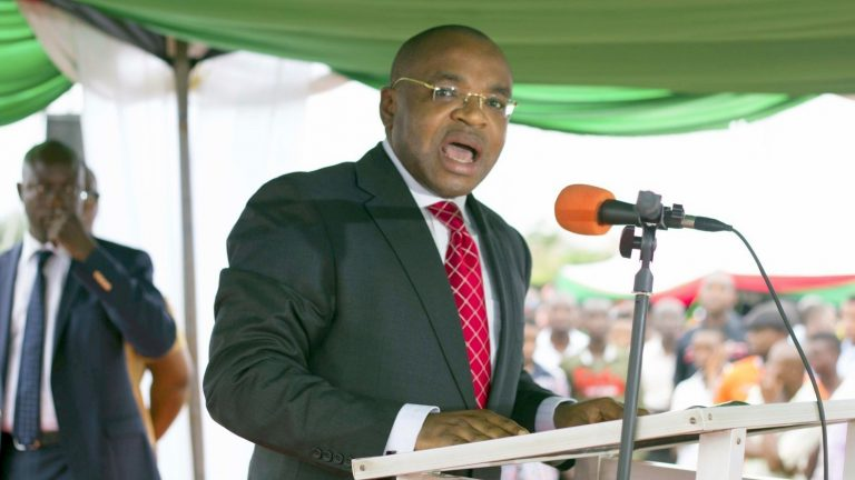 We Will Not Shut Down Schools In Akwa Ibom – Governor