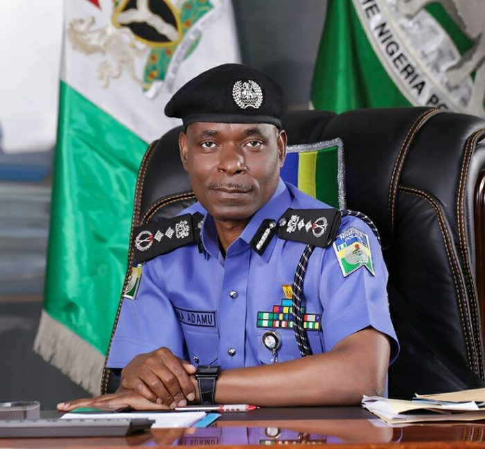Detlta: IGP Comments On Dehumanisation Of Hotel Staff