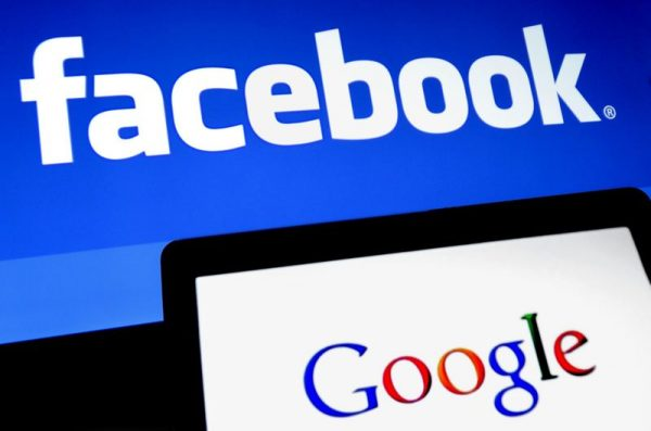 Australia Orders Google, Facebook To Pay Domestic Media