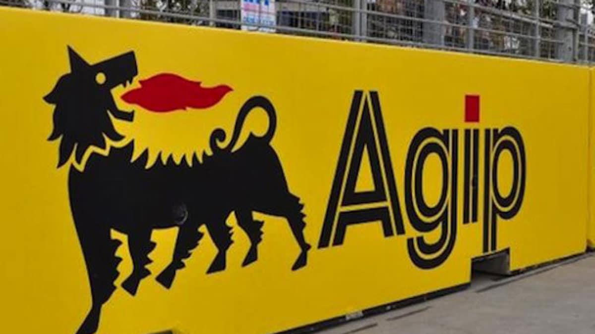 Bayelsa Community Youths Threaten AGIP Oil Over Contract