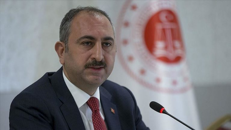 Coronavirus - 120 Inmates Infected In 4 Turkish Prisons