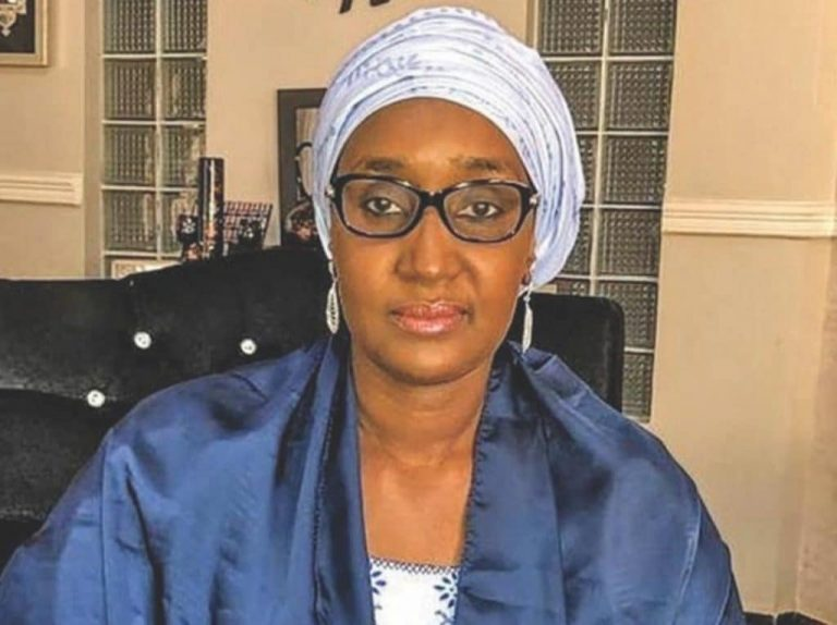 FG To Investigate N20,000 Double Payments For Palliative