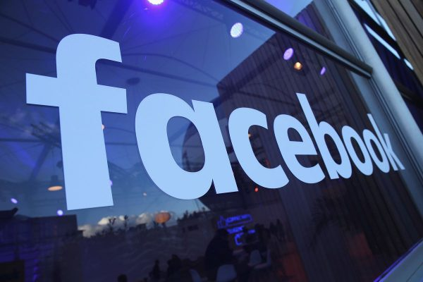 Facebook Expands Information Centre To Nigeria, 16 Others