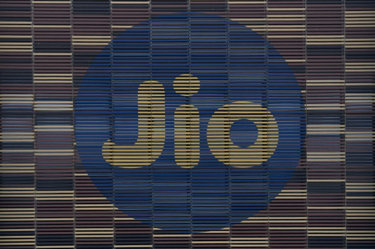 Facebook Takes $5.7bn Stake In India's Jio Platforms
