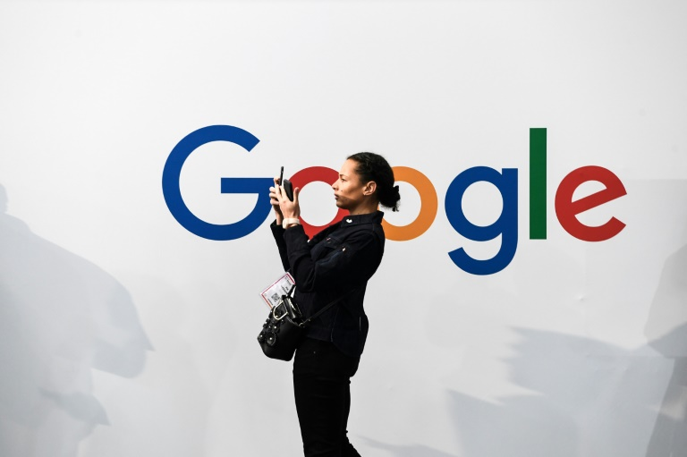 Google To Publish User Location Data To Help Tackle Virus