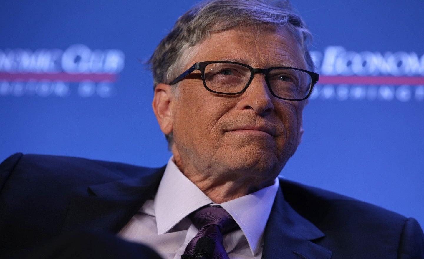 Halting Funds To WHO Is As Dangerous As It Sounds – Gates