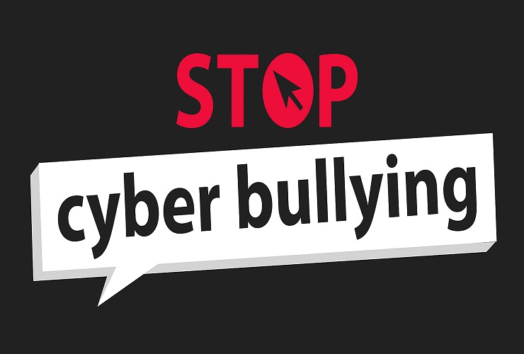How Educators Can Stem The Tide Of Cyber-Bullying