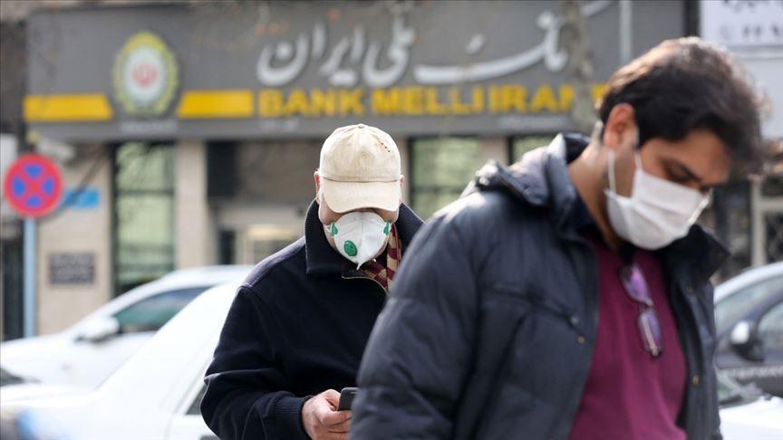 Iraq Understates Confirmed Coronavirus Cases