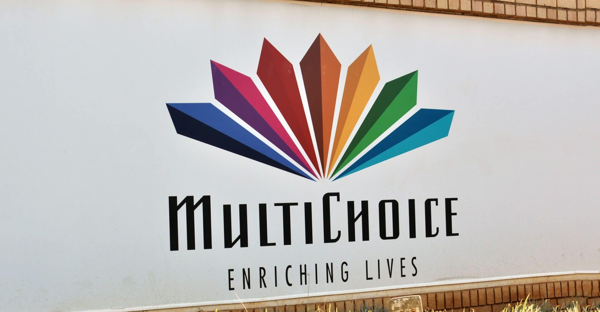 MultiChoice Snubs Subscribers, Donate ₦1.2bn To FG