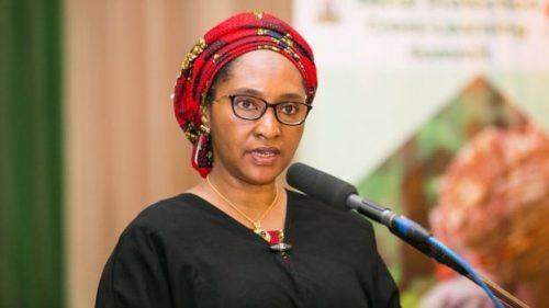 Nigeria To Set Up $1.39bn Fund To Fight Coronavirus