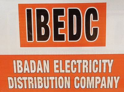 No Electricity Disconnection During Lockdown – IBEDC