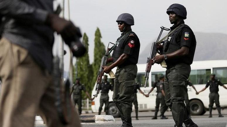Sani, Kanu Caution Security Against Brutalising Nigerians