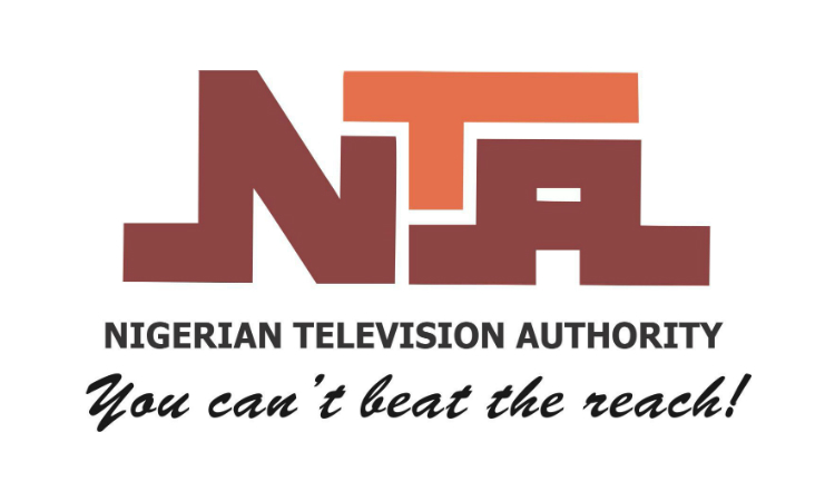 Students To Receive Lectures Via NTA – Nigerian Govt