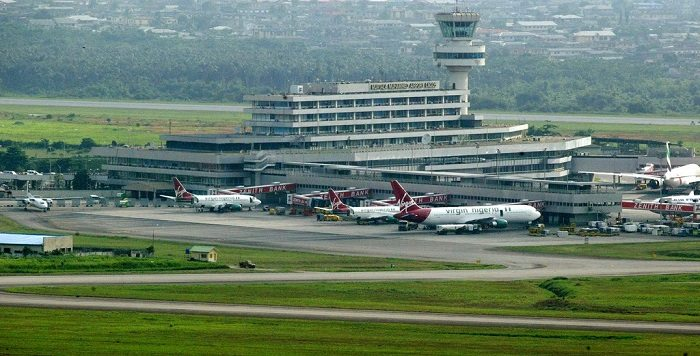 UK To Evacuate More Nationals As Cases In Nigeria Hit 373