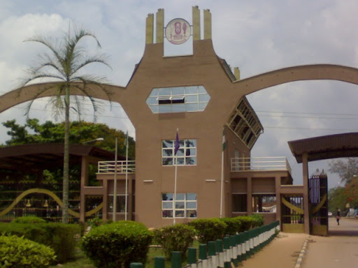 UNIBEN Begins Mass Production Of Hand Sanitizers