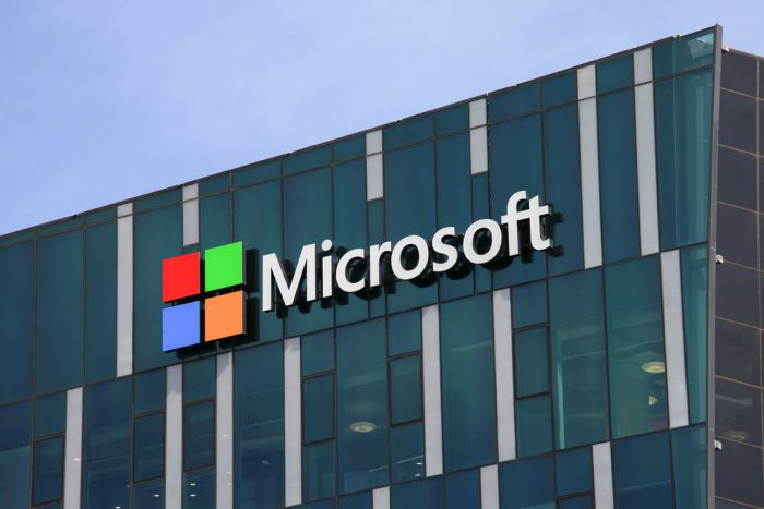 50 Journalists Lose Job To Robots At Microsoft