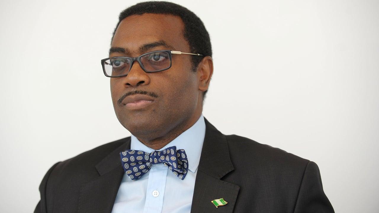 AfDB - Obasanjo, Jonathan, African Presidents Oppose US, Endorse Adesina