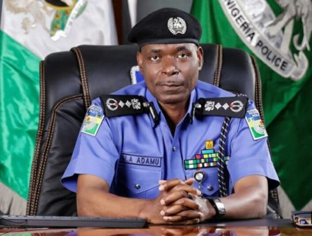 Arrest Of Warri Journalists - You Must Fish Out Your Squad – Group To IGP