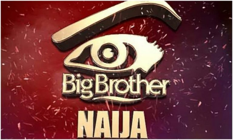 BBNaija - Things To Expect From Pepper Dem Reunion show