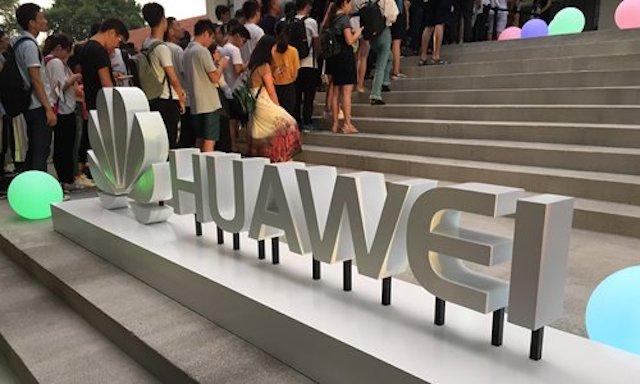 China Threatens US On Latest Huawei Ban