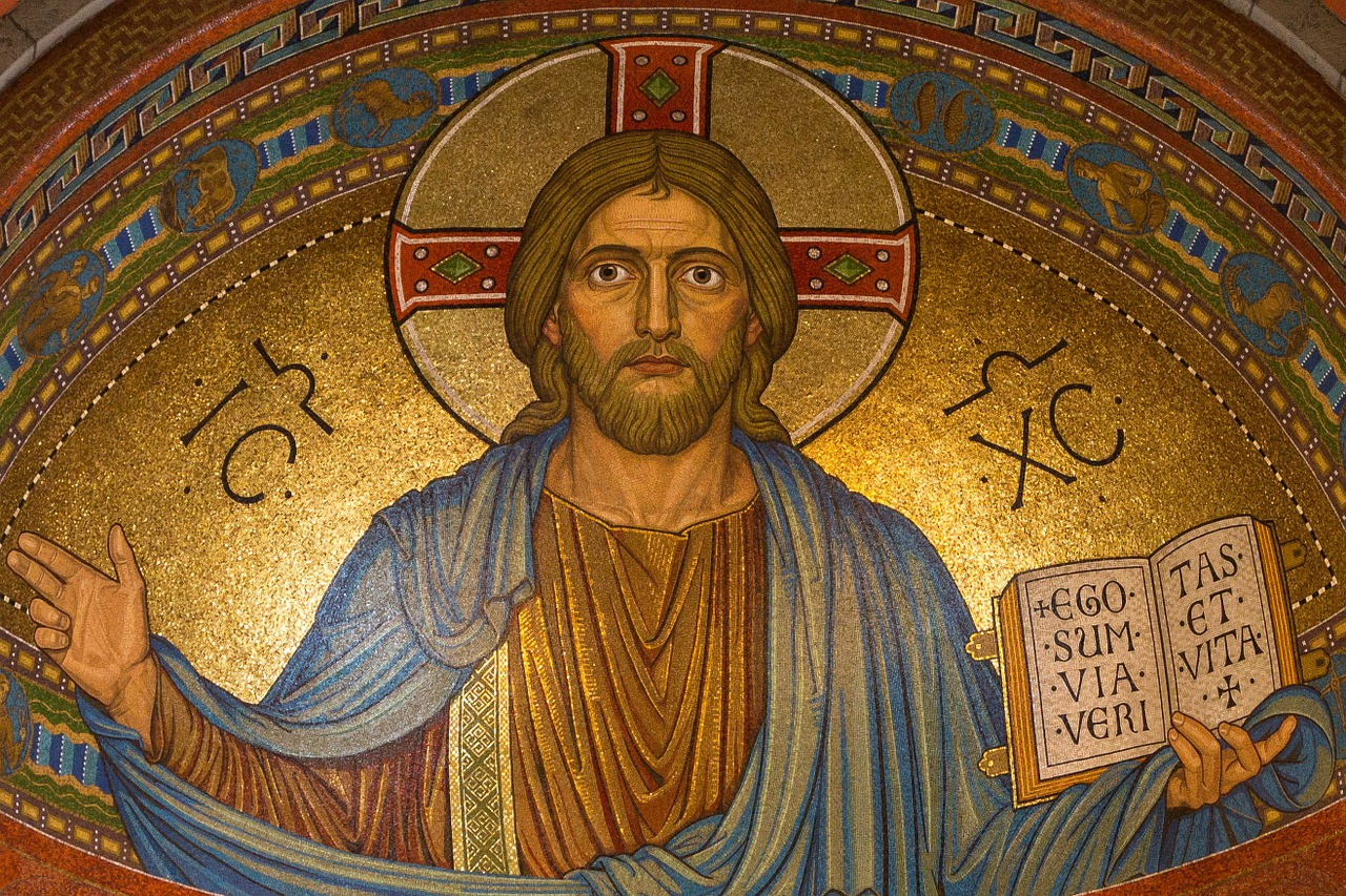 Christianity As A Tool Of Imperialism In Africa