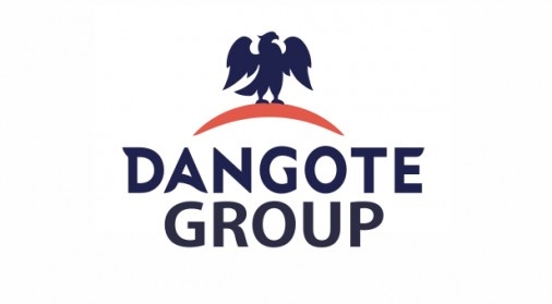 Kogi Govt Fumes As Dangote Staff Attack Tax Officials